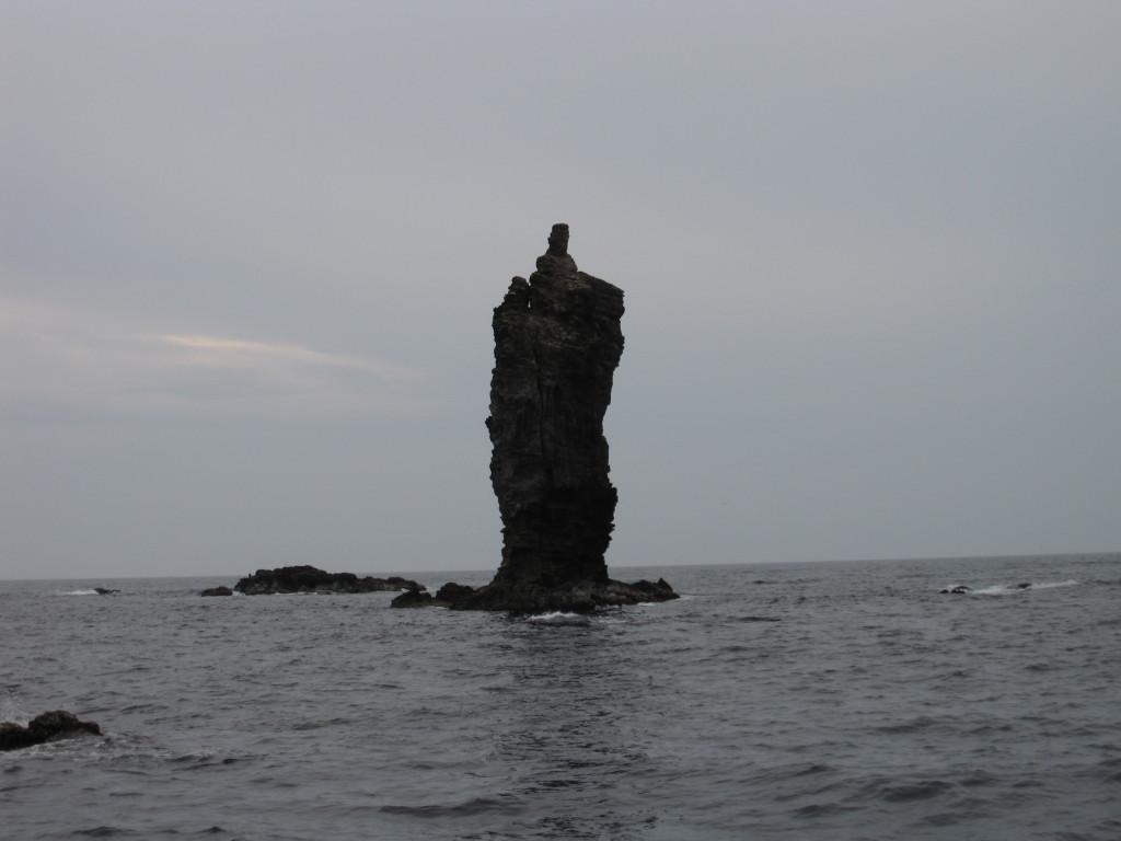 IMG_1217